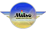 MiTSO_Logo.png