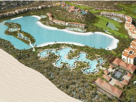 Opciones de desarrollo de Cabo del Este lo mas cercano a San Jose del Cabo