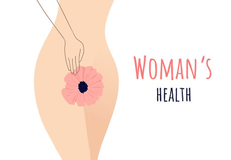 Woman's health.jpg