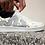 Thumbnail: Spirited Away Custom Shoes