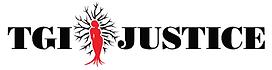 tgijp logo.png
