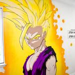 dragon-ball-z-anime-mural-gohan-website.