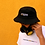 Thumbnail: Just Here to Create Bucket Hat