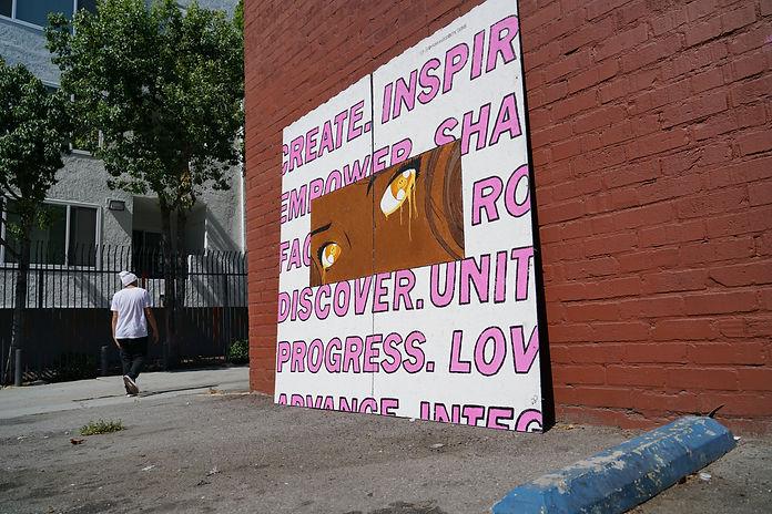 blm mural freestanding.JPG