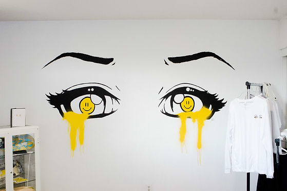 eyes-mural-orange-county.jpg