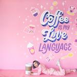 CoffeeMural_1.jpg