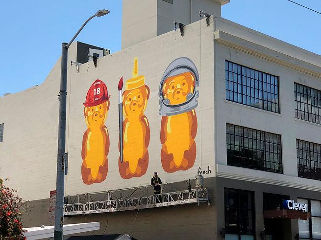 Dreamers Mural.jpg