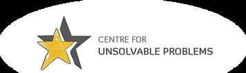 logo-title-en.png