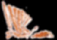 Kraamkamer logo v0.3 2016 03 17 definiti