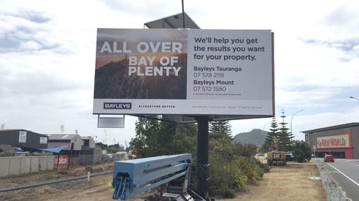 billboard thmb.jpg