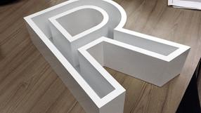3D signs thumb.jpg