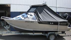 Boat Graphics tmb.jpg