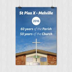 Church poster sml