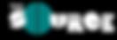 Screen Shot 2020-04-14 at 17.46.51.png