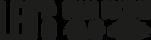 logo Leo's Gyoza