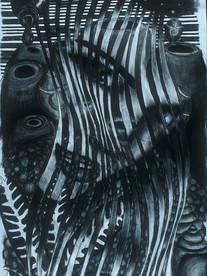 Charcoal Collage Portrait.jpg