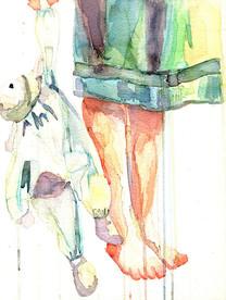 Watercolor Study -2.jpg