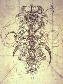 Mutate_drawing2.jpg