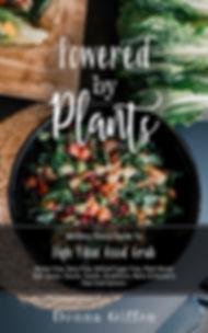 Plant Power Book Cover.jpg