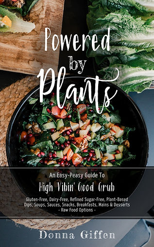 Plant Power Book Cover.jpg