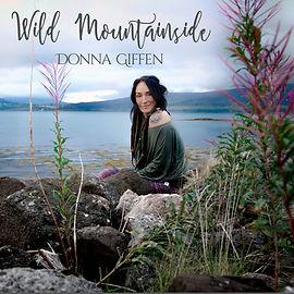 Wild Mountainside 1.jpg