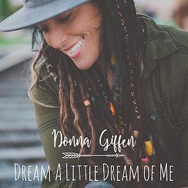 Dream A Dream Album Cover.jpg