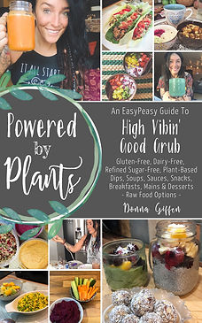 Plant Power Book Cover (1).jpg
