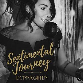Sentimental Journey Album Cover 2.jpg
