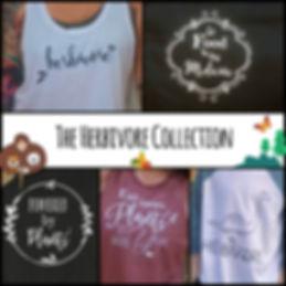 Herbivore Collection.jpg