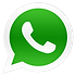whatsapp-Mazuco Center-vendas