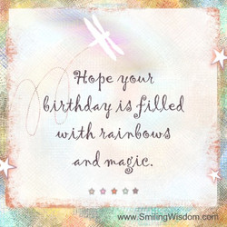 FREE Happy Birthday Video