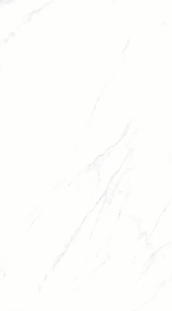 REVEST. PANARO BIANCO HD 32X75 A - R$ 14