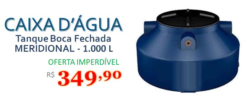 Caixa-dagua-Meridional.png