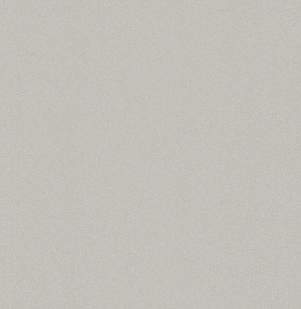 PISO KAR 61001 P3 60X60 - R$ 27,90.png