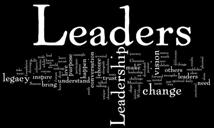 leader rev.jpg