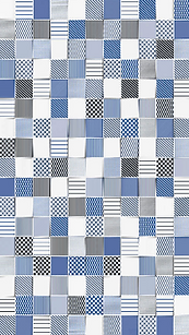 HYPE BLUE - 34X60 - 17,90.png