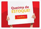 Ponta_de_Estoque