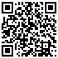 QR  CODE - MAZUCO CENTER.png