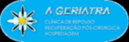 A GERIATRA