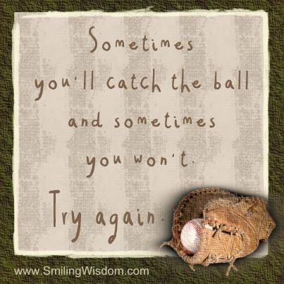 Smiling Wisdom Baseball Mit Try.jpg