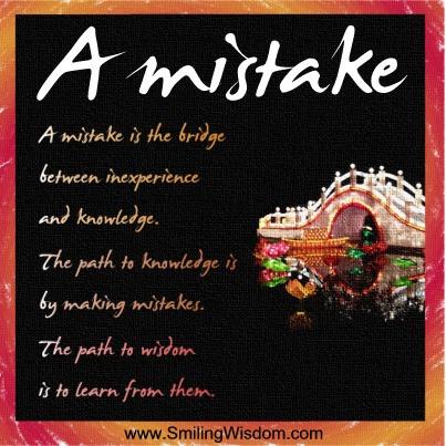 Smiling Wisdom Bridge.jpg