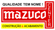 Mazuco-Center, Santo_André, Mauá