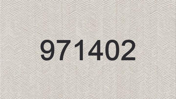 971401-971402-971403-971404
