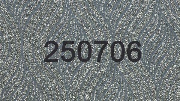 250704 - 250705 - 250706 - 250707