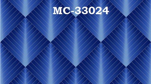 MC33024-MC33022-MC33021 - 3D MODERN CITY