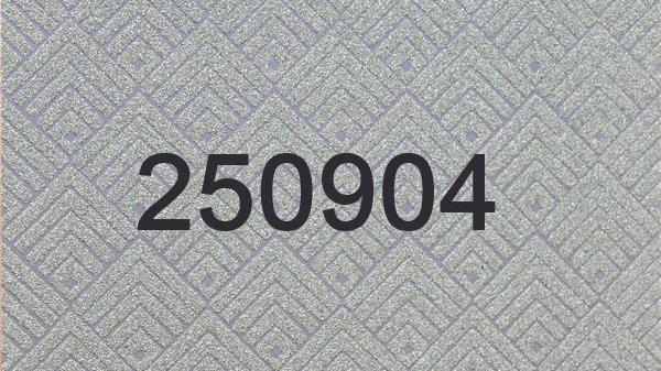 250904 - 250905 - 250906