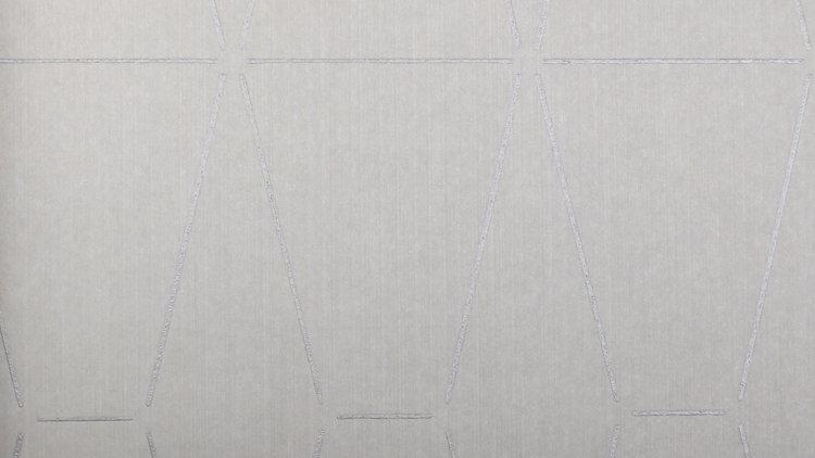 LCWX186-27115
