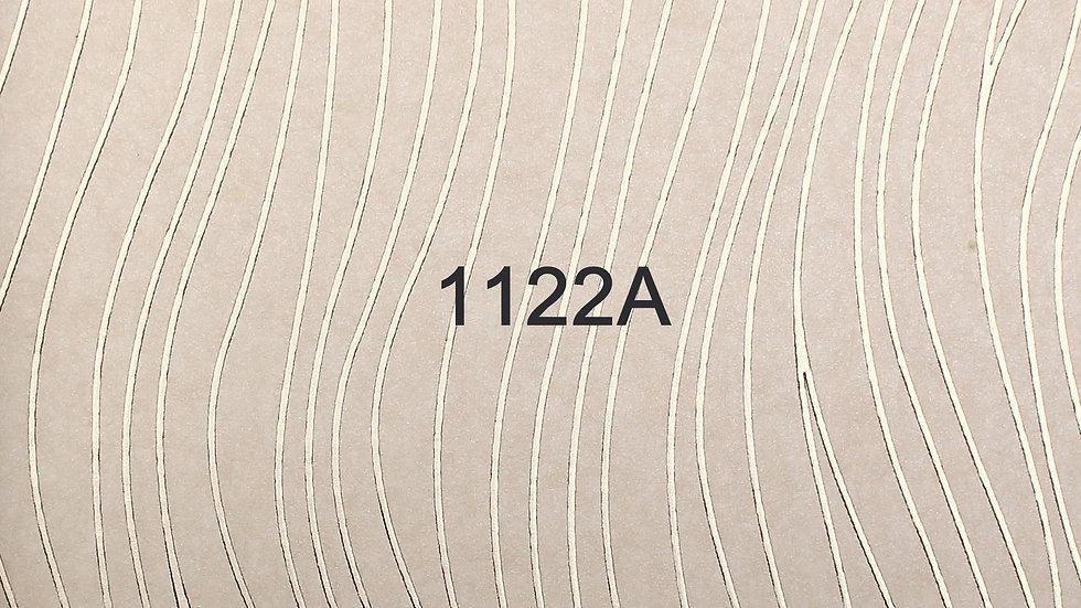 1122A-1123A-1124A-11125A - TESLA
