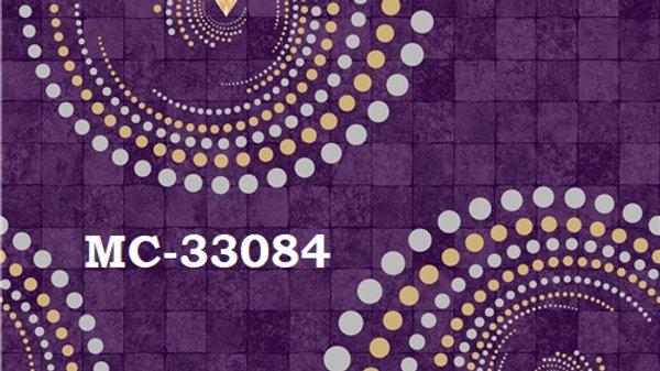 MC33084-MC33085-MC33081 - 3D MODERN CITY
