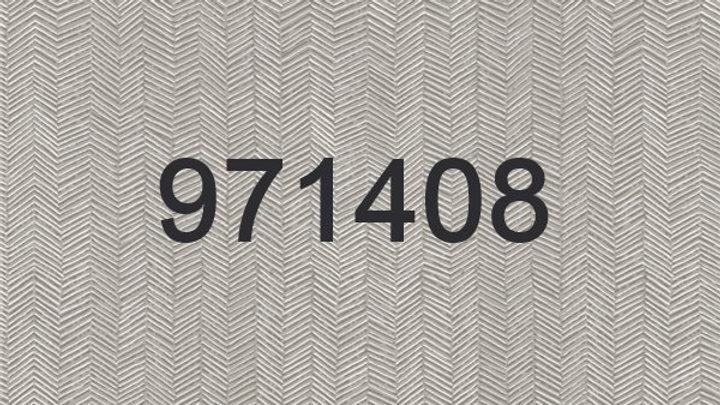 971408 - 971407 - 971406- 971405